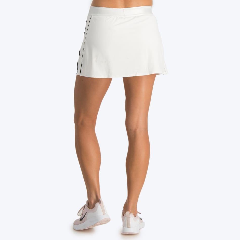 Nike Women's Dry Tennis Skort, product, variation 4