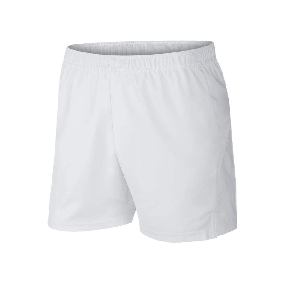 Nike Men's Dry 7inch Tennis Short, product, variation 1