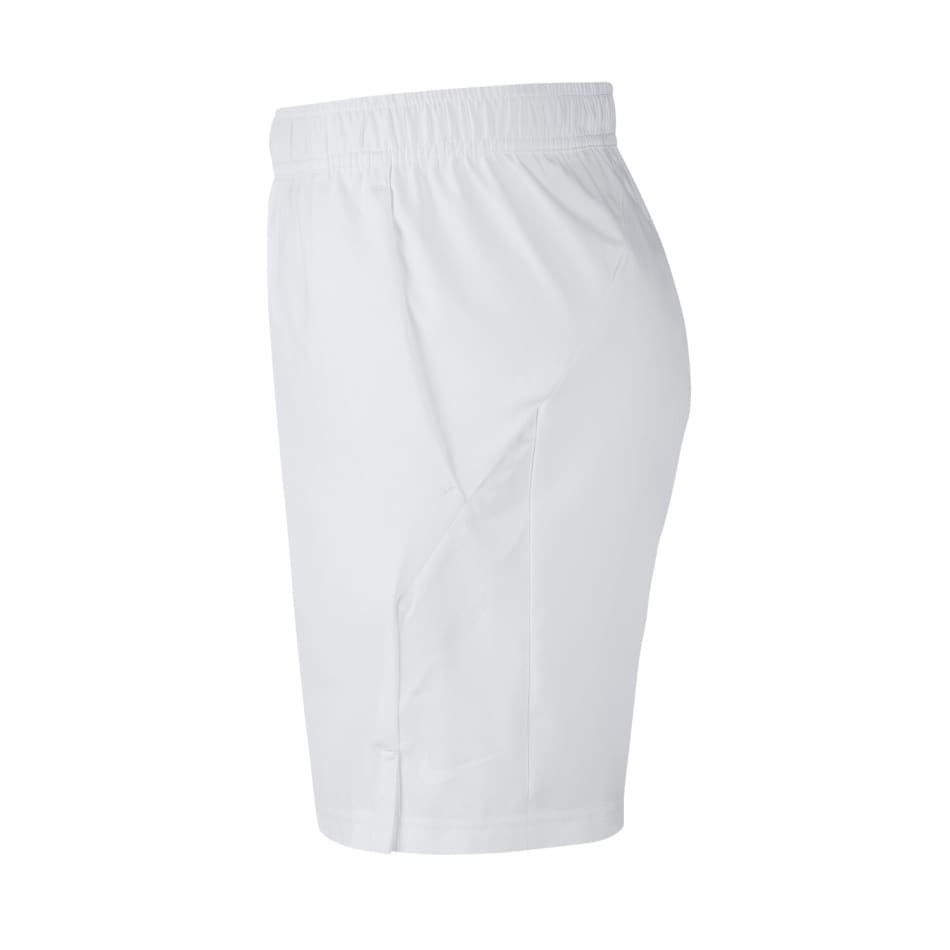Nike Men's Dry 7inch Tennis Short, product, variation 2