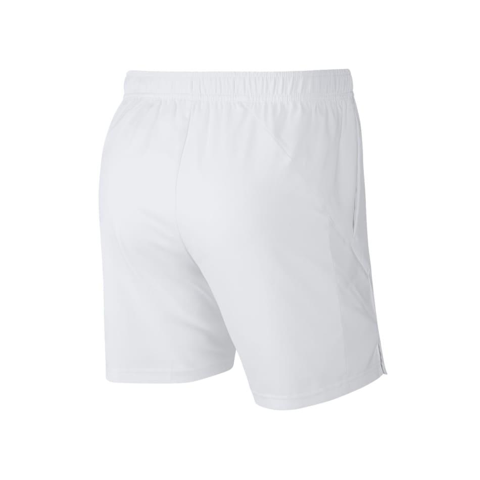 Nike Men's Dry 7inch Tennis Short, product, variation 3