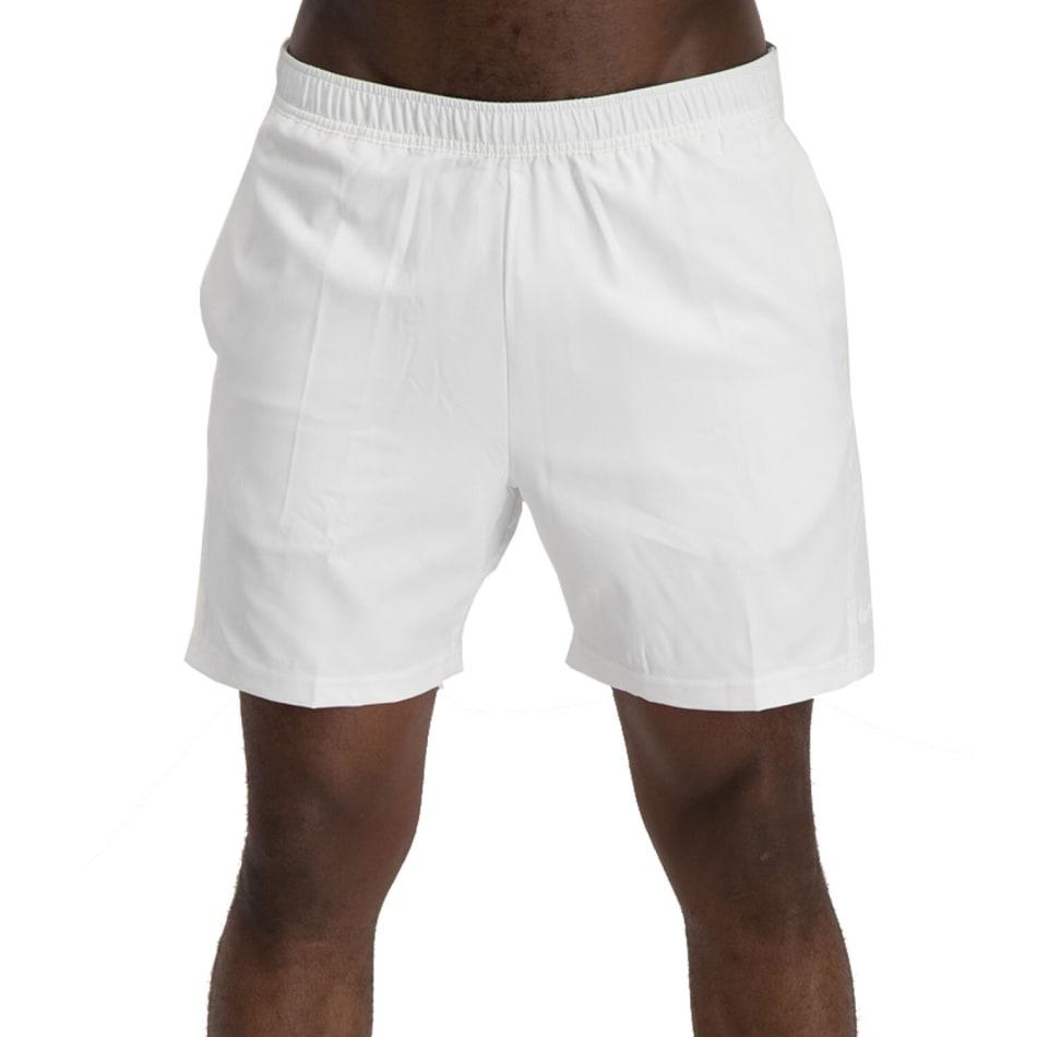 Nike Men's Dry 7inch Tennis Short, product, variation 4