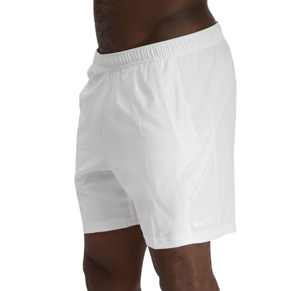 Nike Men's Dry 7inch Tennis Short, product, variation 5
