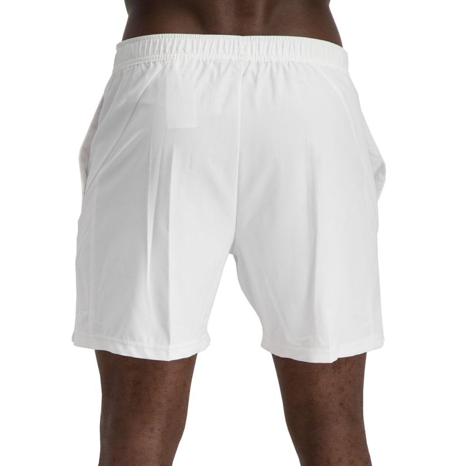 Nike Men's Dry 7inch Tennis Short, product, variation 6