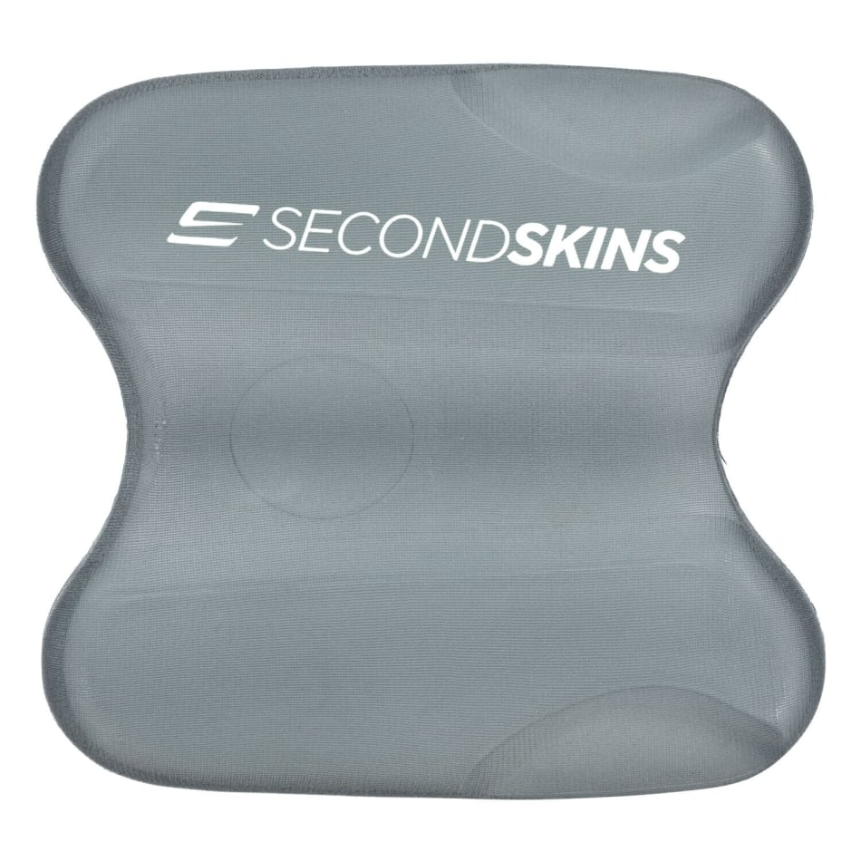 Second Skins Pull Kick Board, product, variation 1