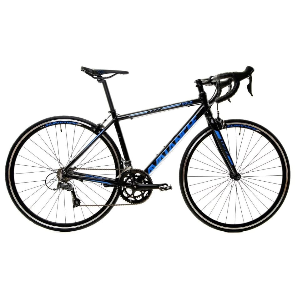 Avalanche Solo Road Bike, product, variation 1