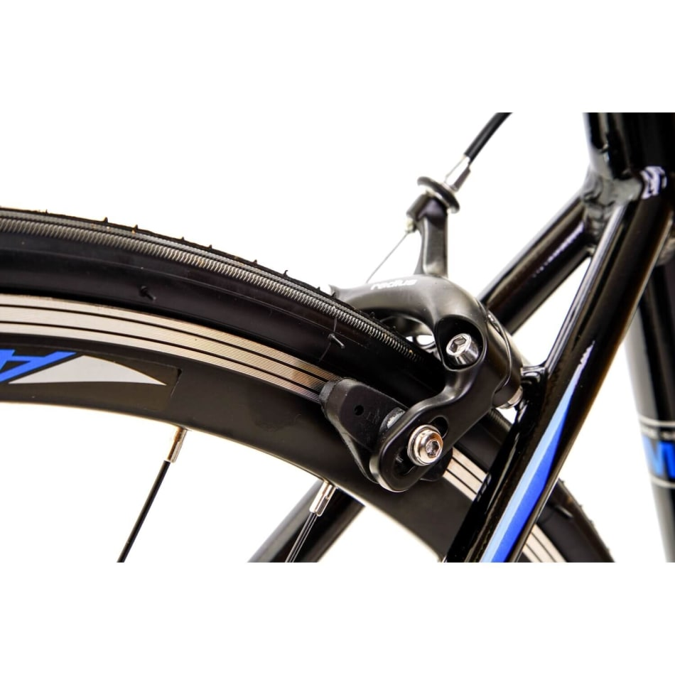 Avalanche Solo Road Bike, product, variation 2