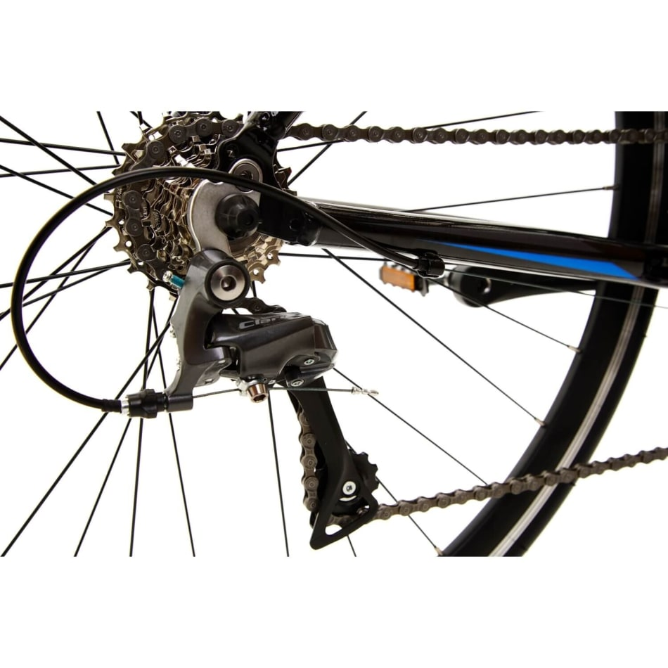 Avalanche Solo Road Bike, product, variation 3