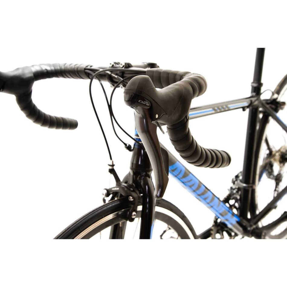 Avalanche Solo Road Bike, product, variation 4