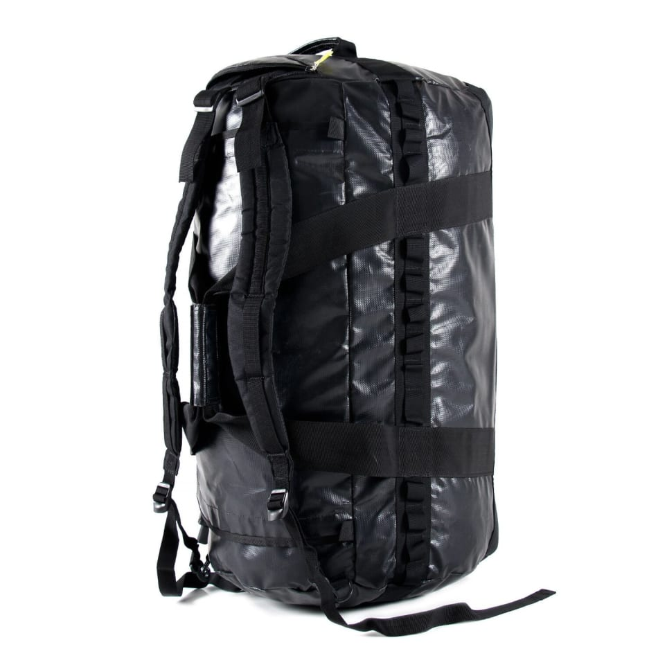 First Ascent Yak Sac 50L Duffle Bag, product, variation 2