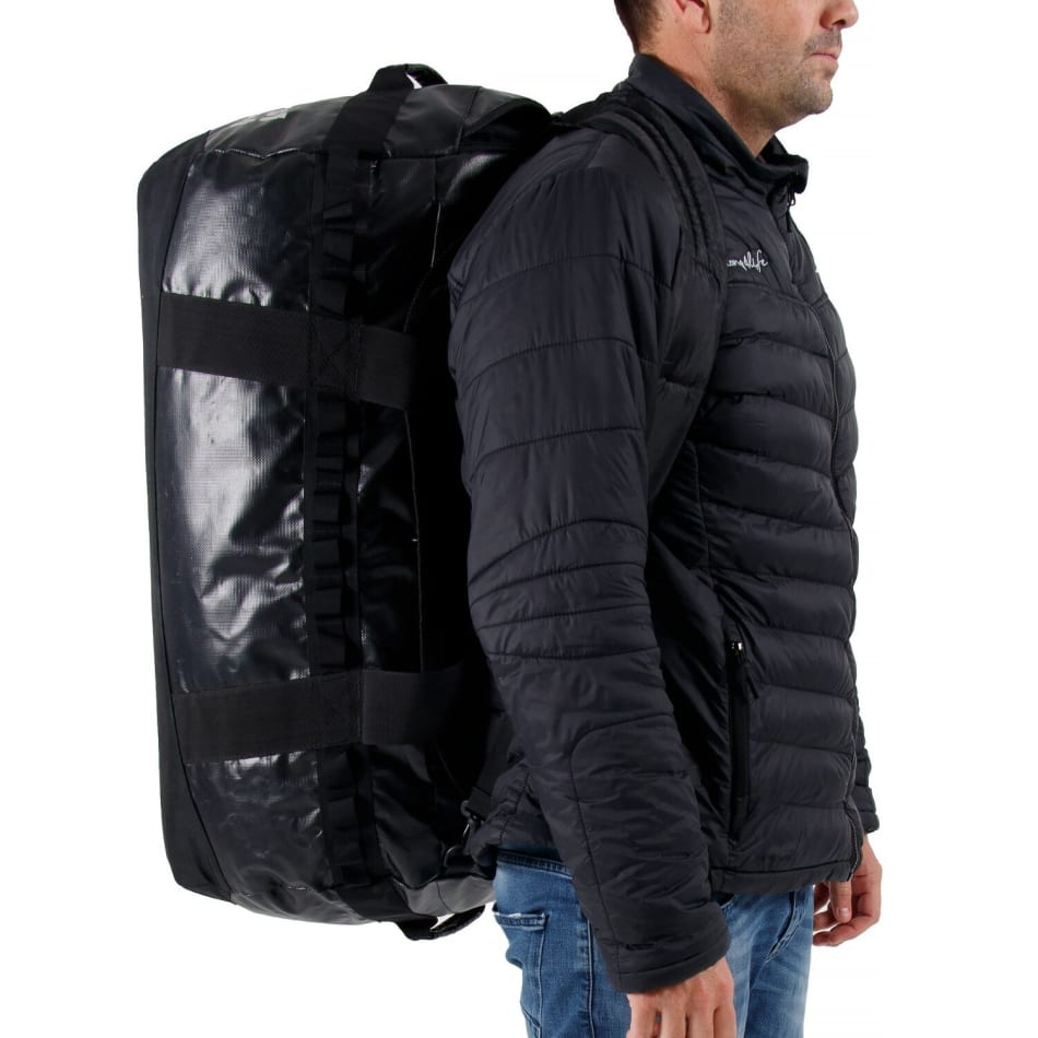 First Ascent Yak Sac 50L Duffle Bag, product, variation 3