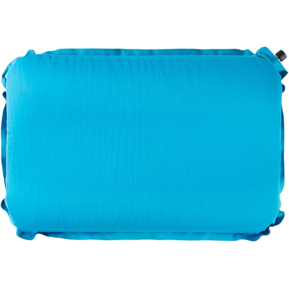 First Ascent Deluxe Pillow - default