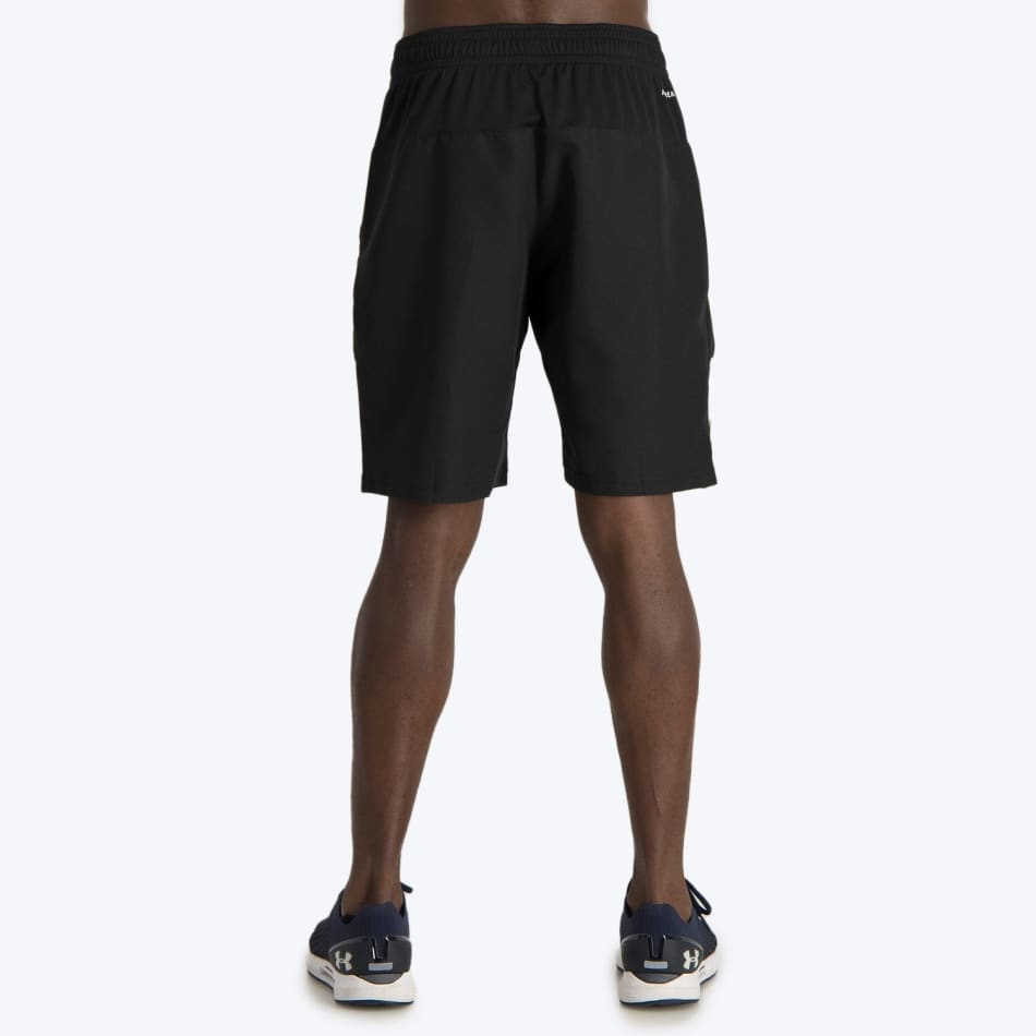 adidas Men's 3Stripe Club Tennis Short, product, variation 4