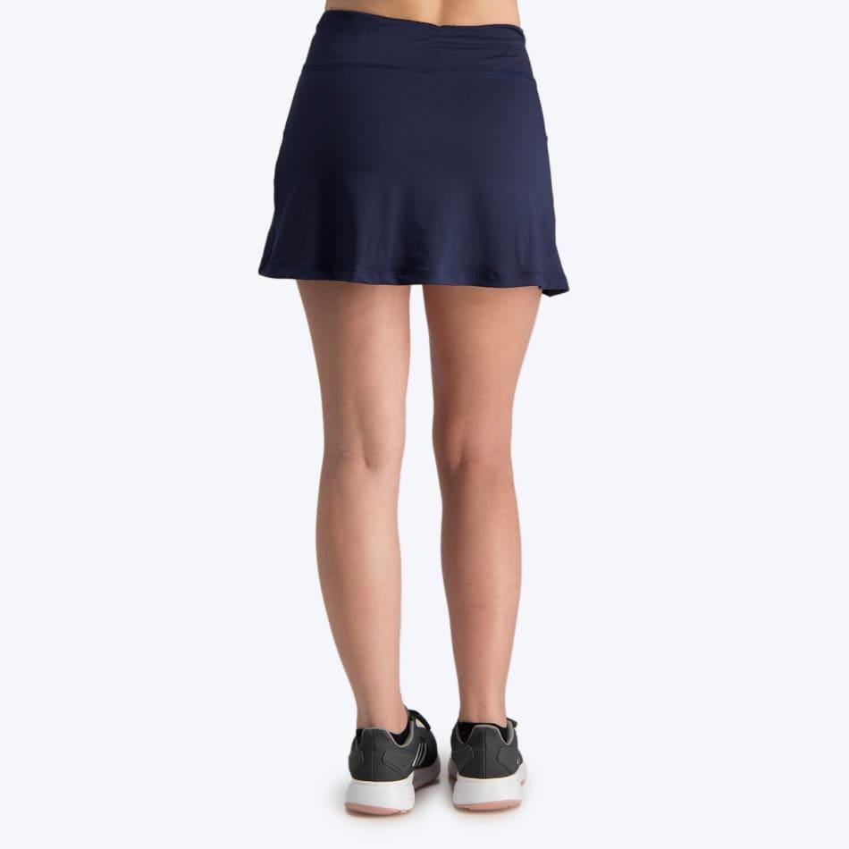 OTG Women's Essential Tennis Skort, product, variation 4