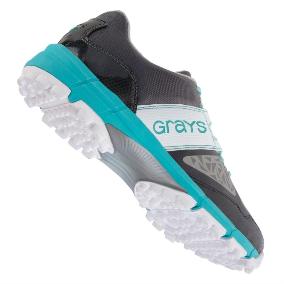 Grays Junior Flash Girls Hockey Shoes, product, variation 2