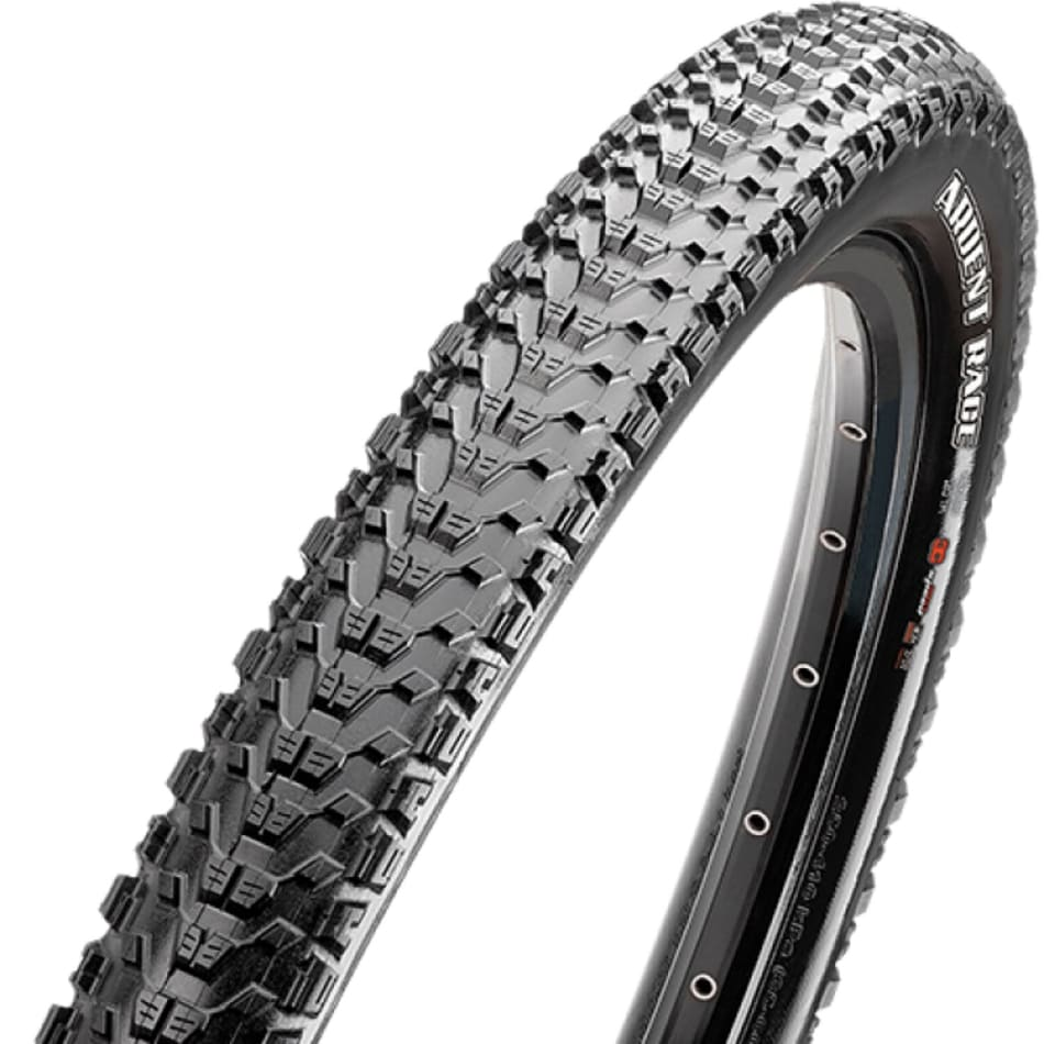 Maxxis Ardent Exo 29 x 2.40 Tubless Ready Tyre, product, variation 1