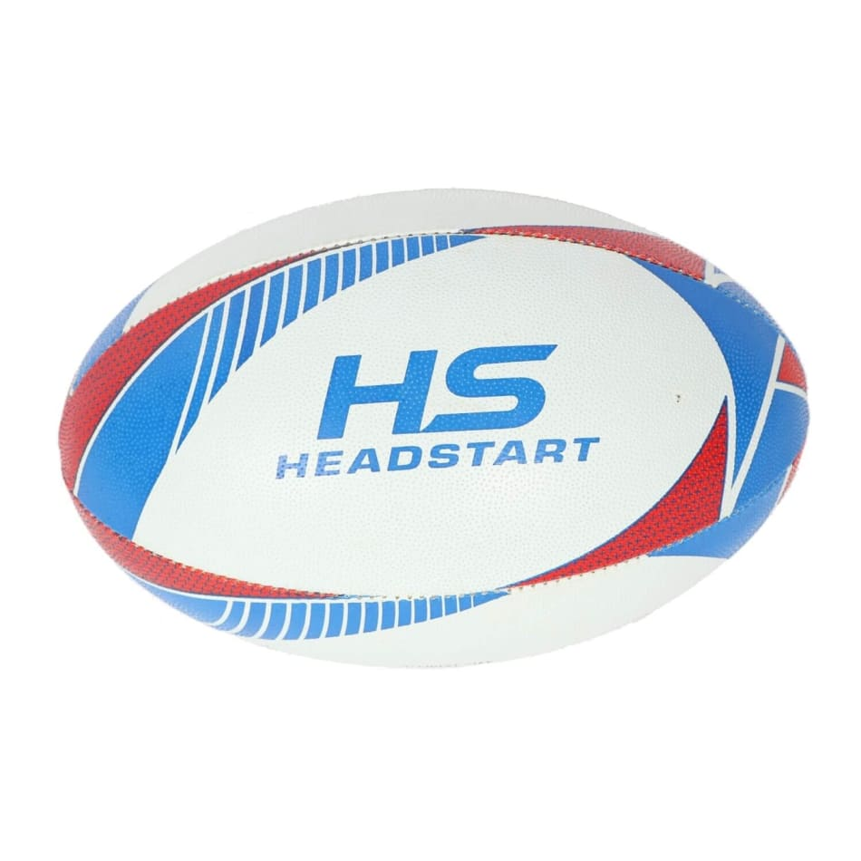 Headstart Rugby Ball, product, variation 1