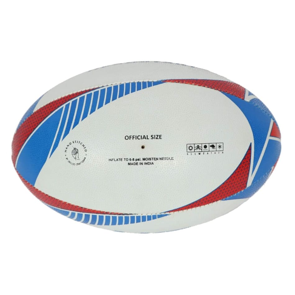 Headstart Rugby Ball, product, variation 2