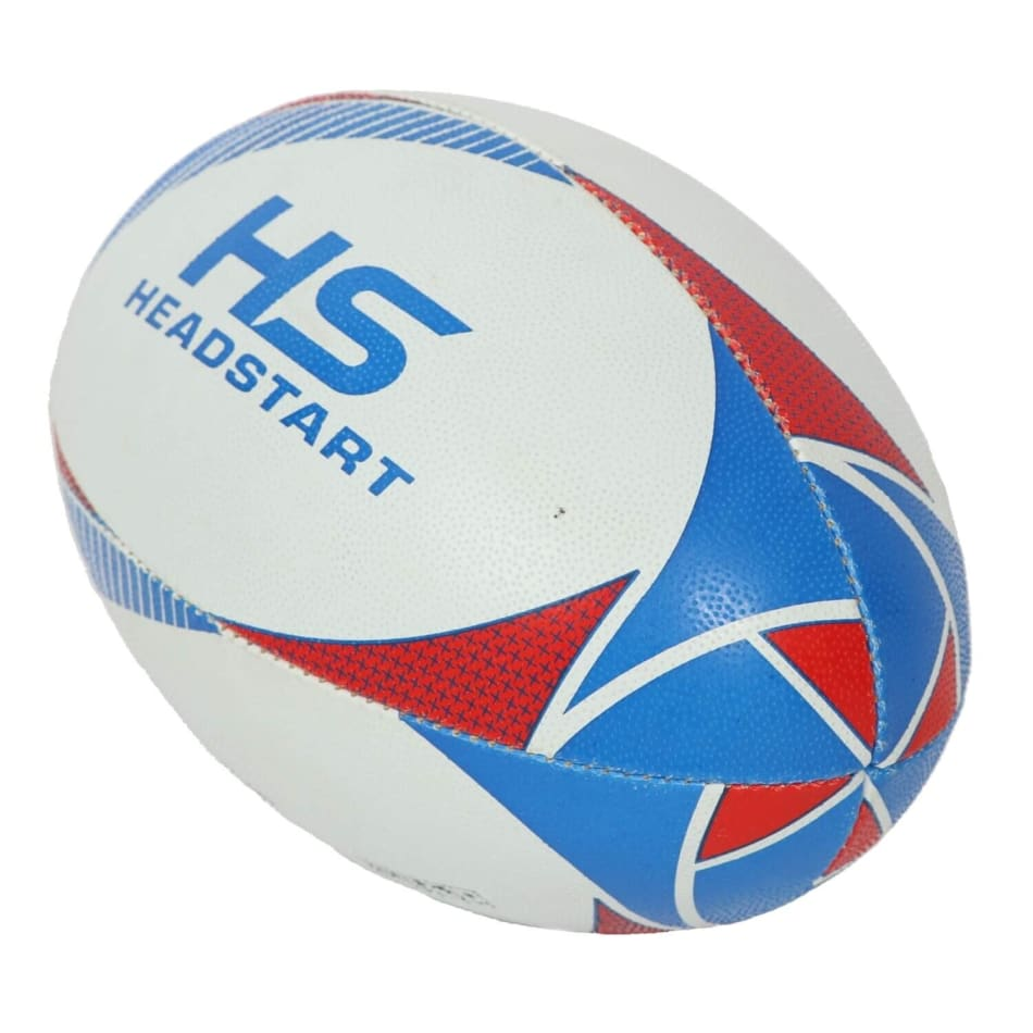 Headstart Rugby Ball, product, variation 3