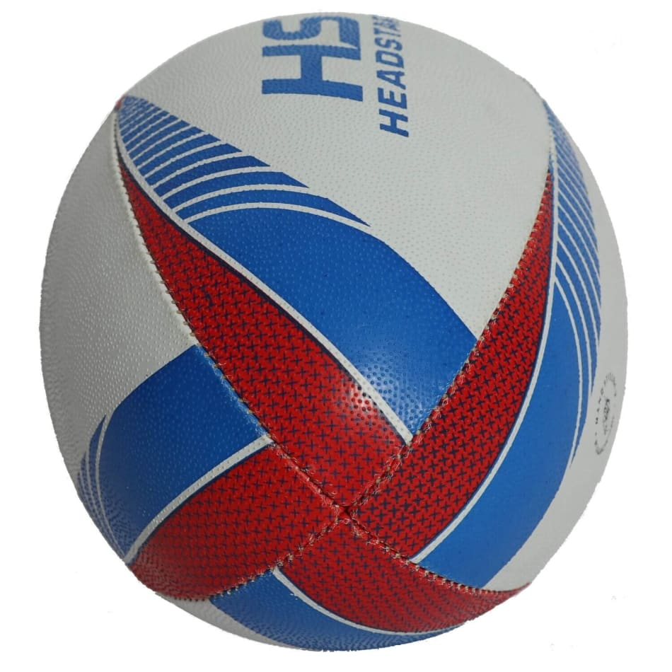Headstart Rugby Ball, product, variation 4