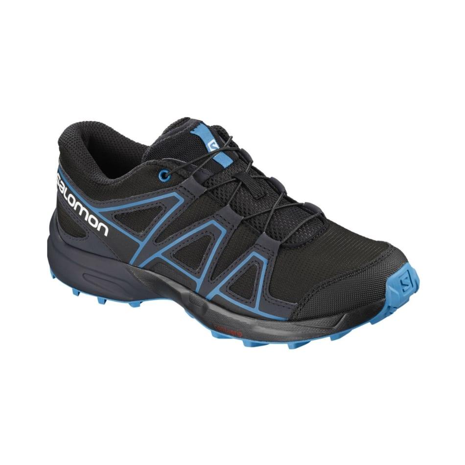 Salomon Jnr Speedcross Off-Road Shoes, product, variation 1