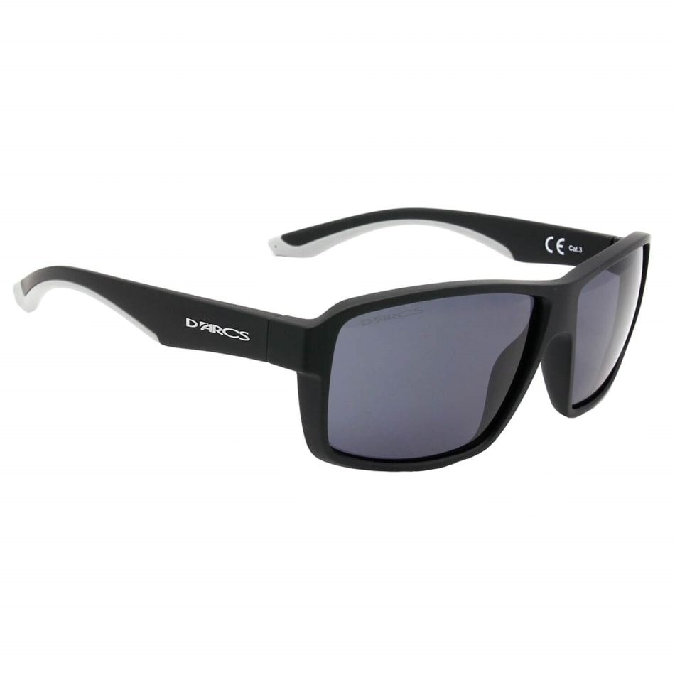 D`Arcs Brook Sunglasses, product, variation 1