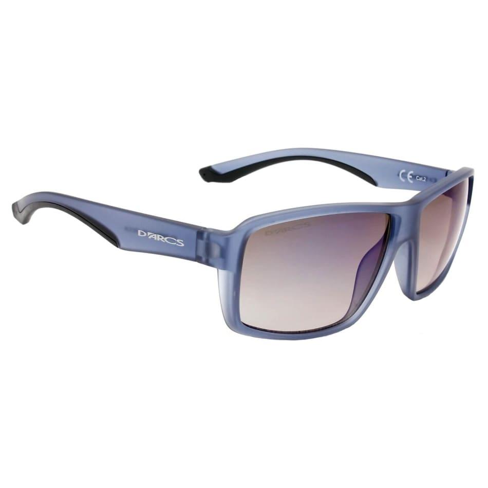 D`Arcs Brook Sunglasses, product, variation 2