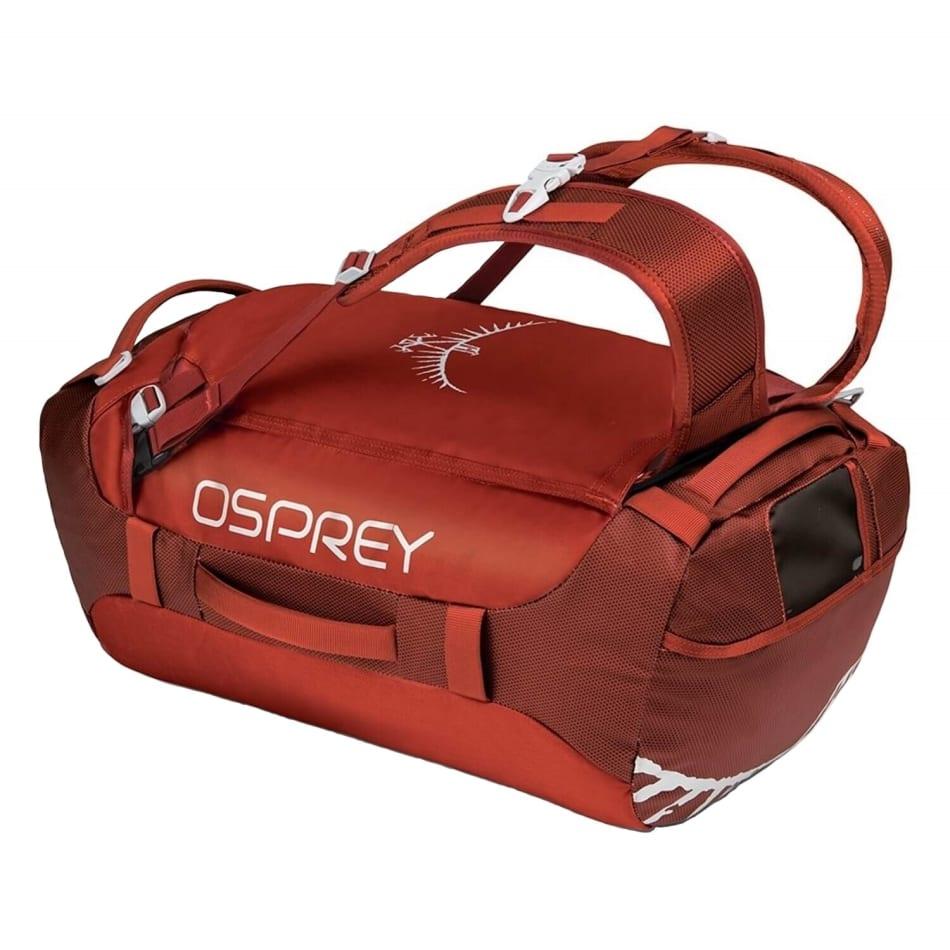 Osprey Transporter 40L Travel Bag, product, variation 2