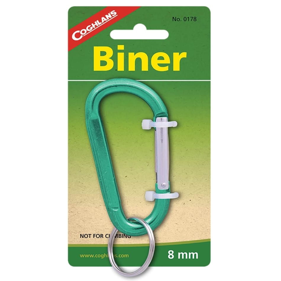 Coghlan's Mini Biner 8mm, product, variation 1
