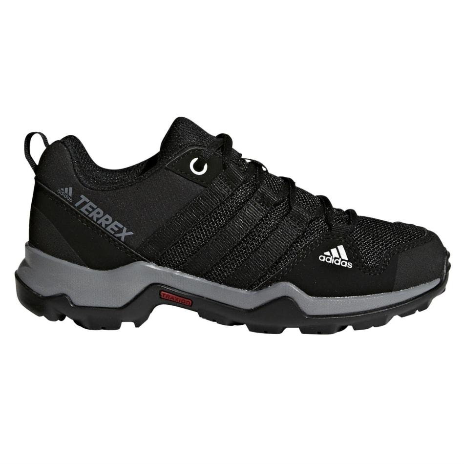adidas Junior Terrex AX2 R Off-road Running Shoes, product, variation 1