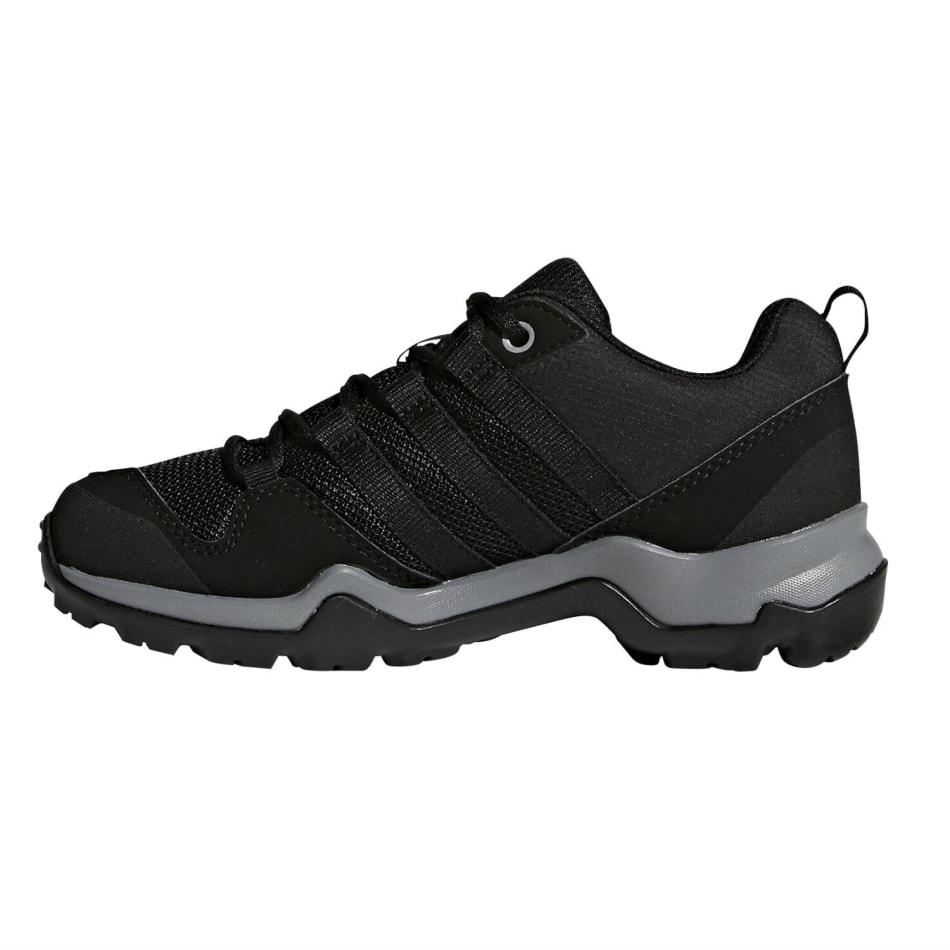 adidas Junior Terrex AX2 R Off-road Running Shoes, product, variation 2