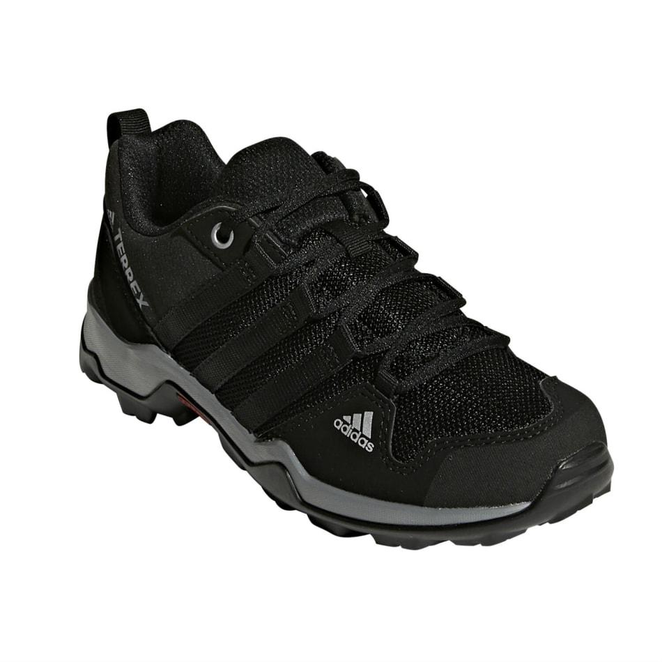 adidas Junior Terrex AX2 R Off-road Running Shoes, product, variation 4