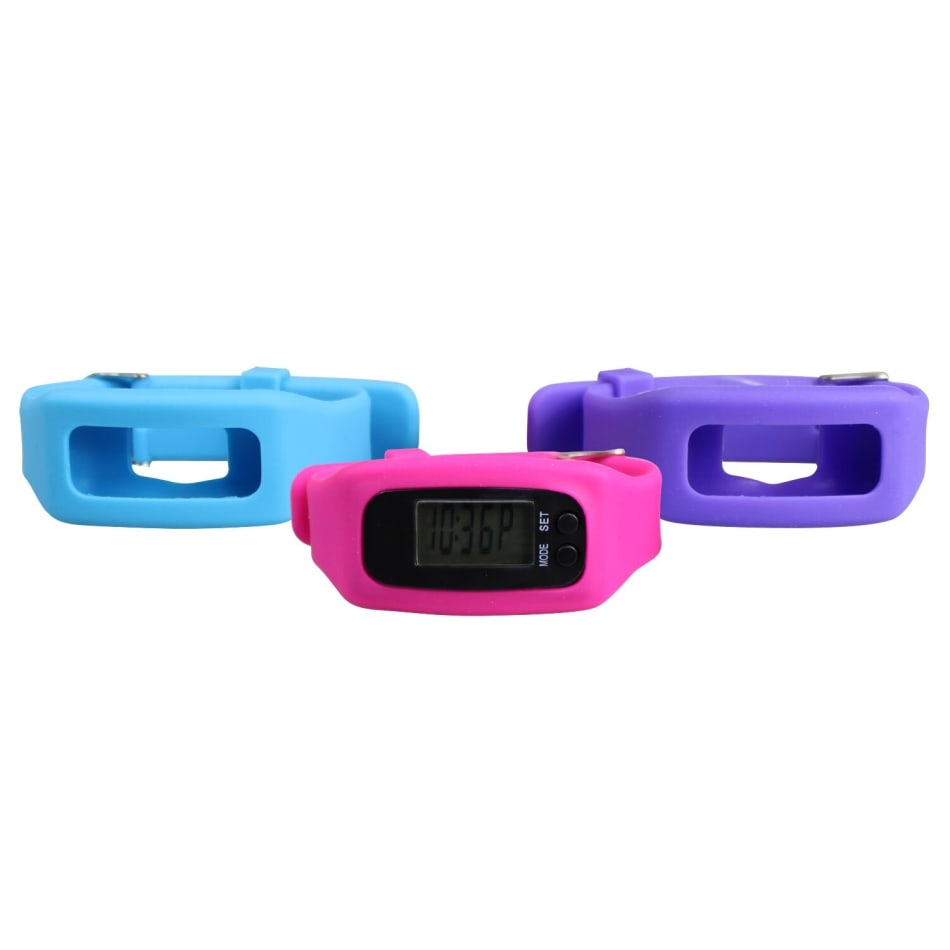 Volkano Kids Step Up Activity Tracker, product, variation 4