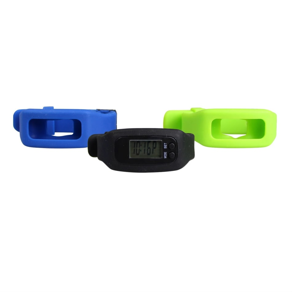 Volkano Kids Step Up Activity Tracker, product, variation 2