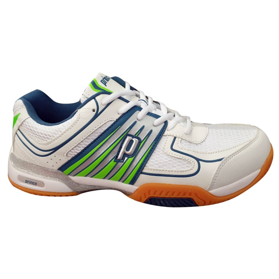 Prince Men's Response III Squash Shoes, product, variation 2