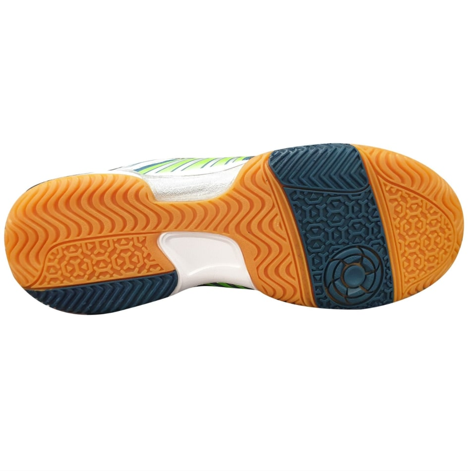 Prince Men's Response III Squash Shoes, product, variation 3