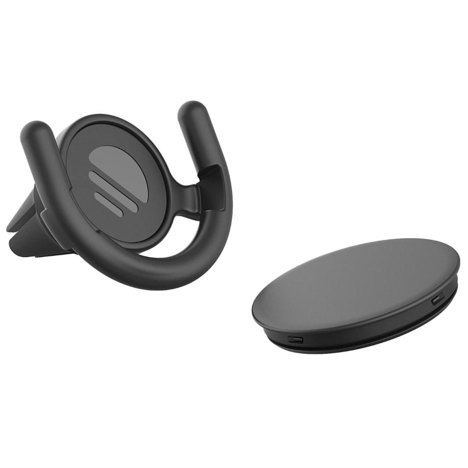 Popsocket Car Air Vent Holder, product, variation 1