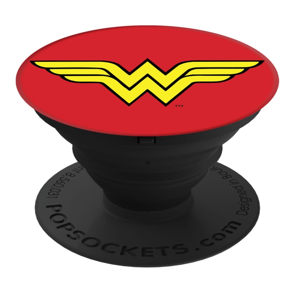 Popsocket Superhero Cell Phone Holder, product, variation 5