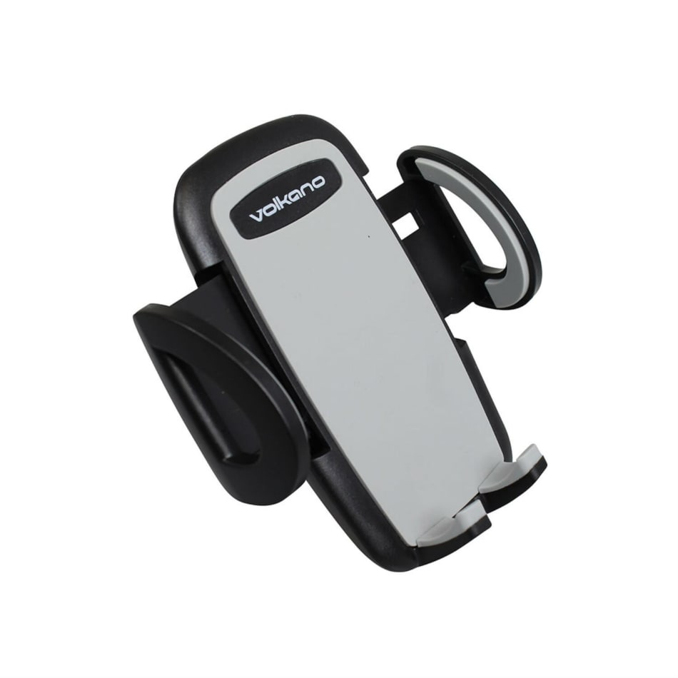 Volkano Flow Car Air Vent Cell Phone Holder, product, variation 2