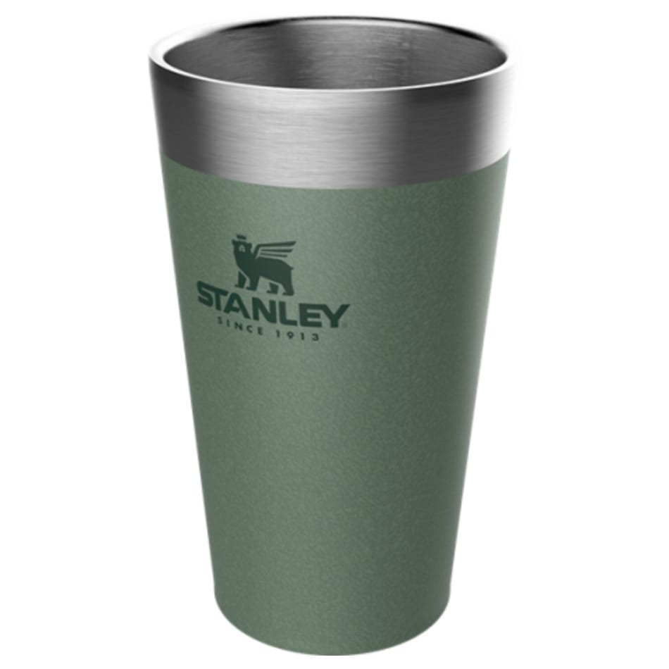 Stanley Vacuum Stacking Pint, product, variation 2