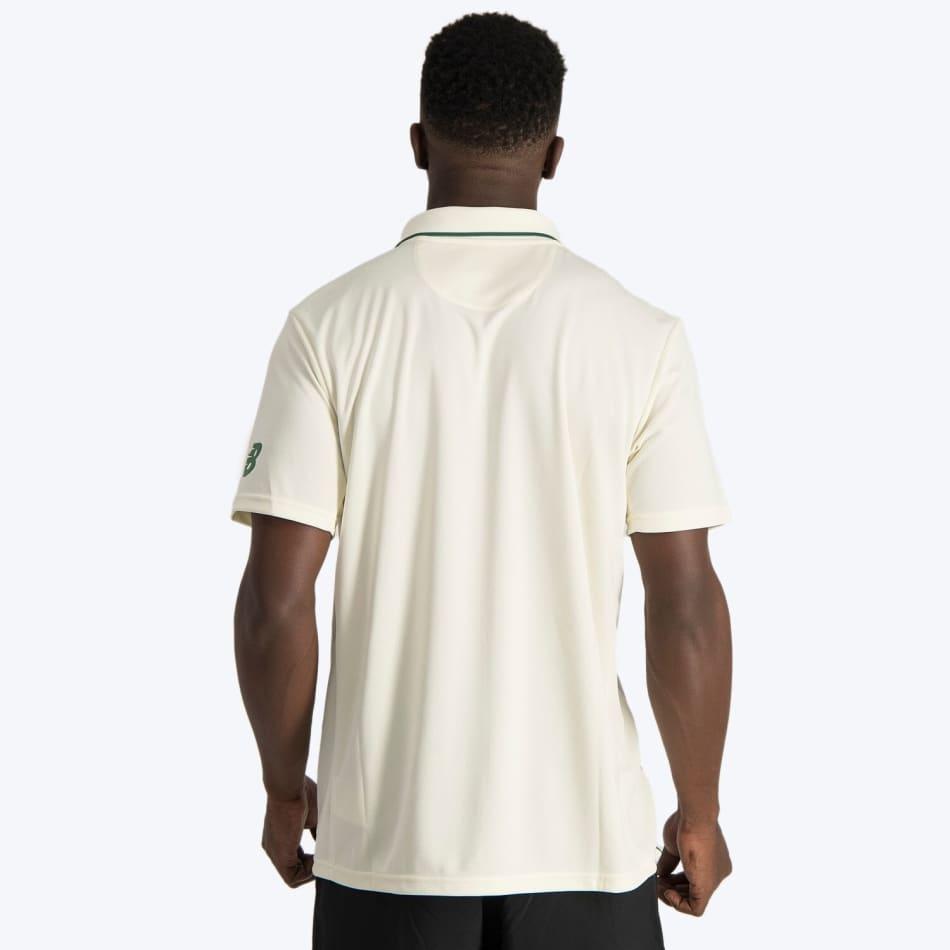 Protea Men's 19/20 Test Cricket Jersey, product, variation 2