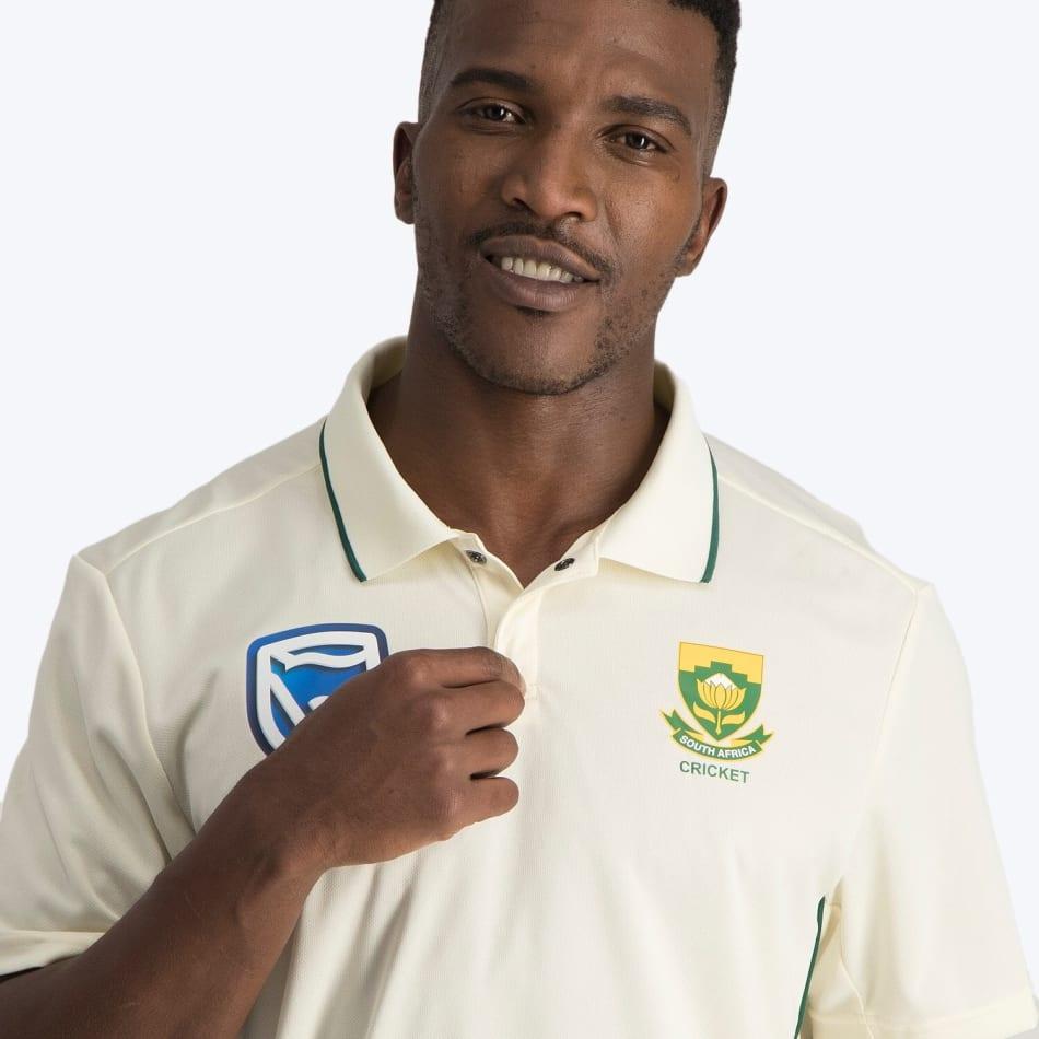 Protea Men's 19/20 Test Cricket Jersey, product, variation 3