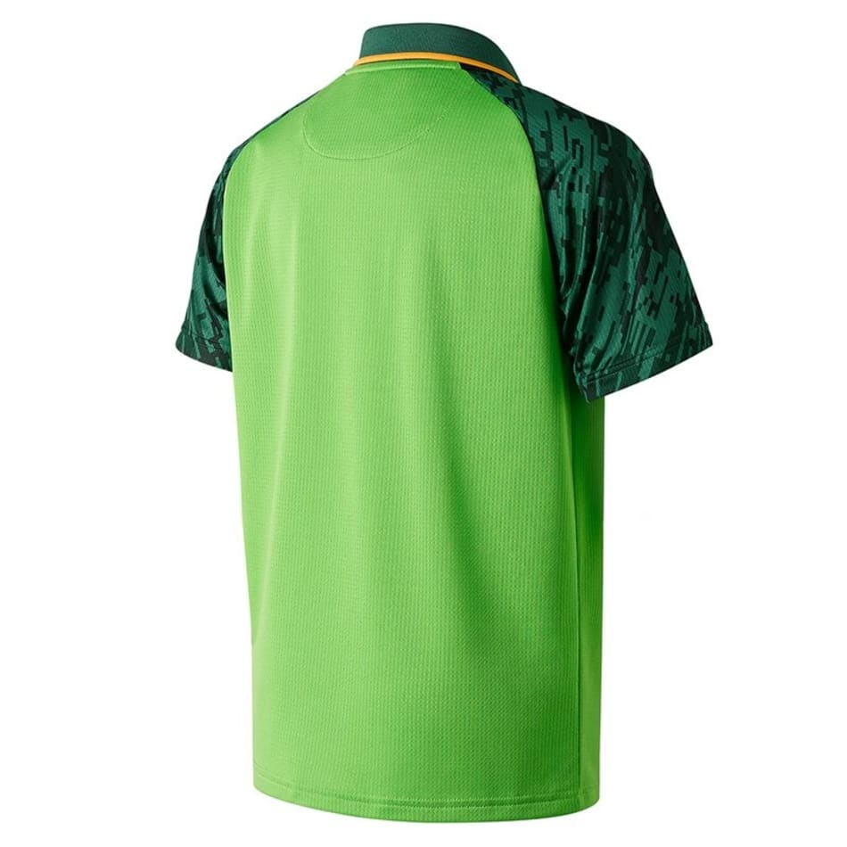 Proteas Junior 19/20 ODI Cricket Jersey, product, variation 2