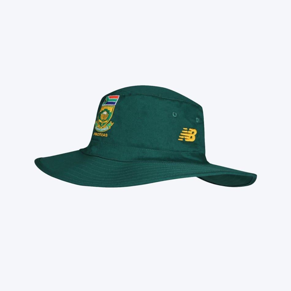 Proteas Unisex 19/20 ODI Hat, product, variation 1