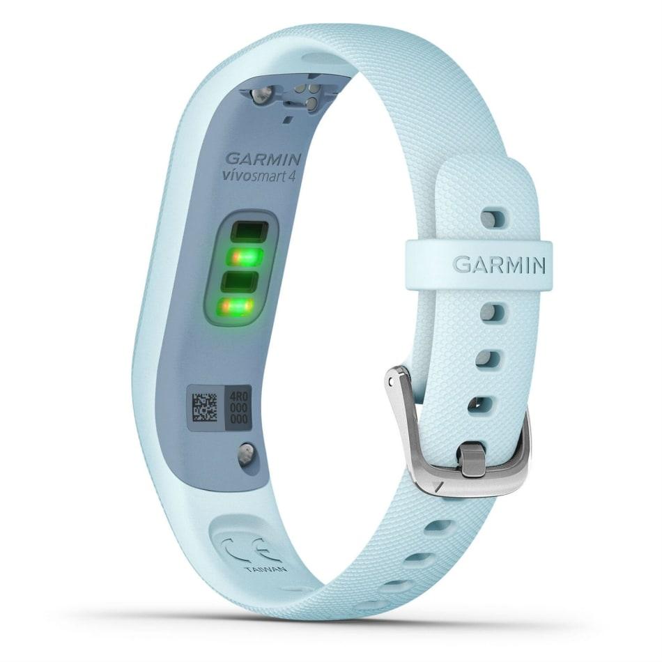 Garmin Vivosmart 4 Activity Tracker, product, variation 11
