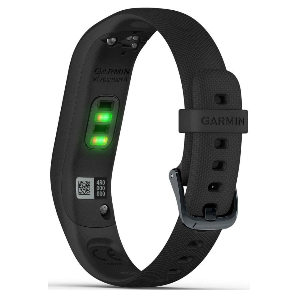 Garmin Vivosmart 4 Activity Tracker, product, variation 17