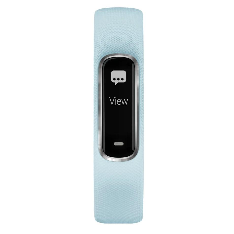Garmin Vivosmart 4 Activity Tracker, product, variation 9