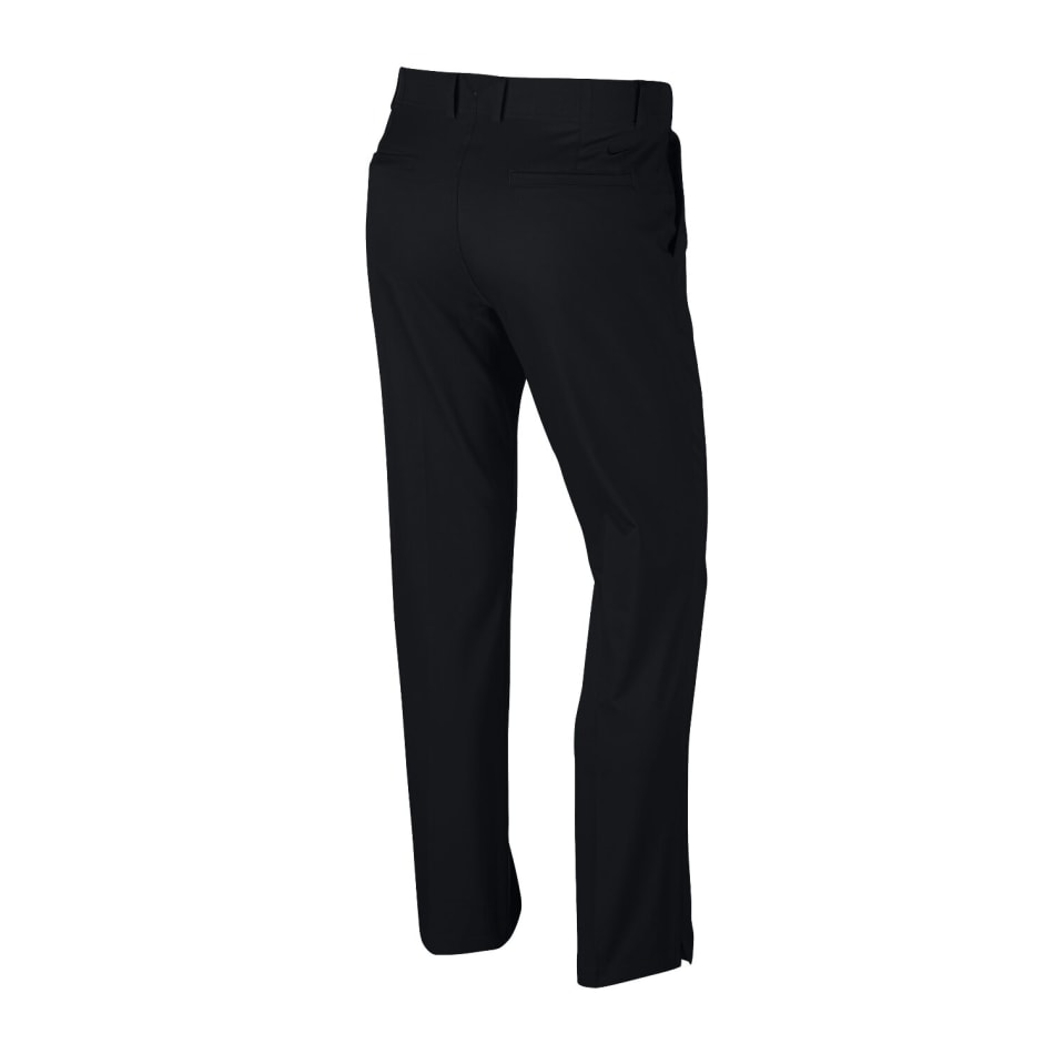 Nike Men's Golf Flex Essential Pant, product, variation 2