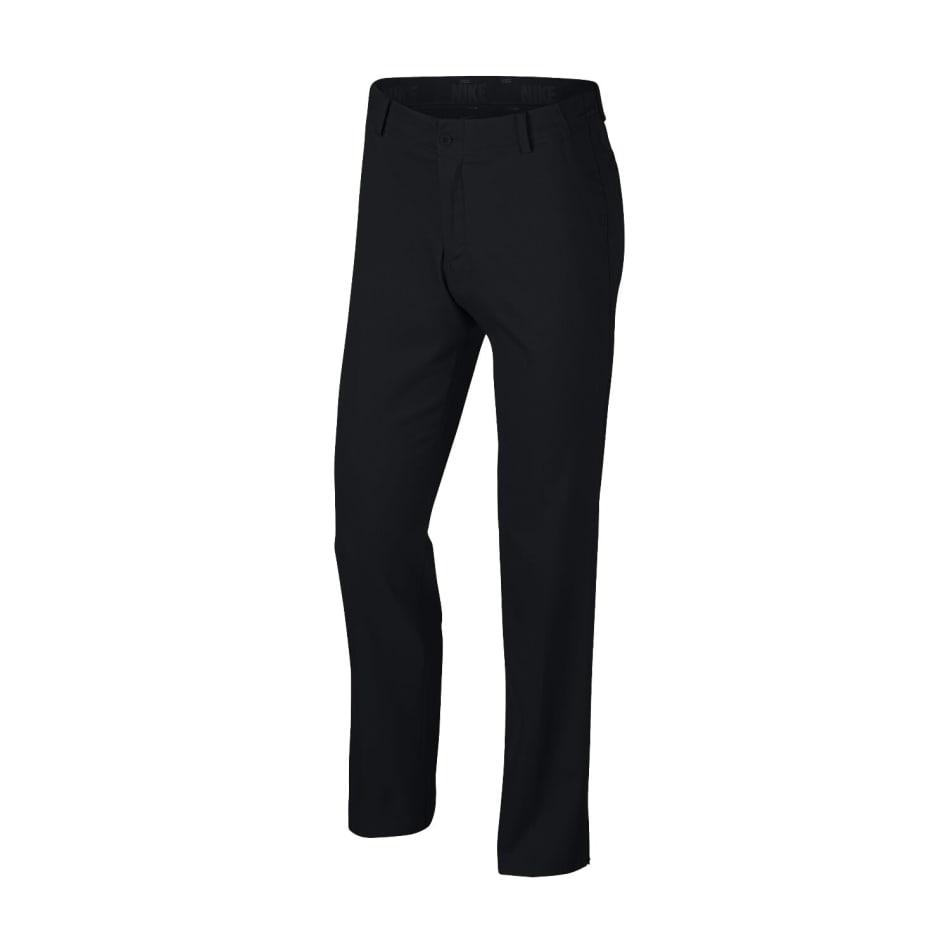 Nike Men's Golf Flex Essential Pant, product, variation 1