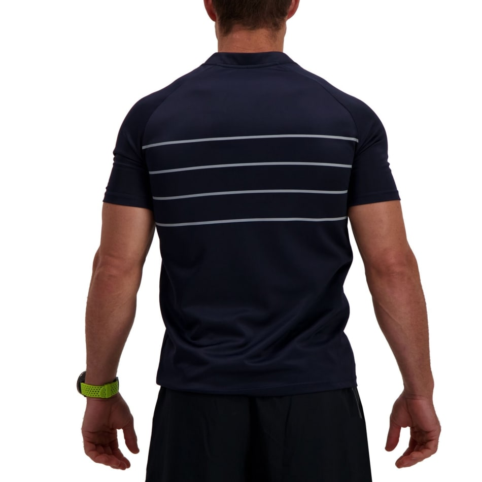 Gilbert Men's Fly By Rugby Jersey, product, variation 2