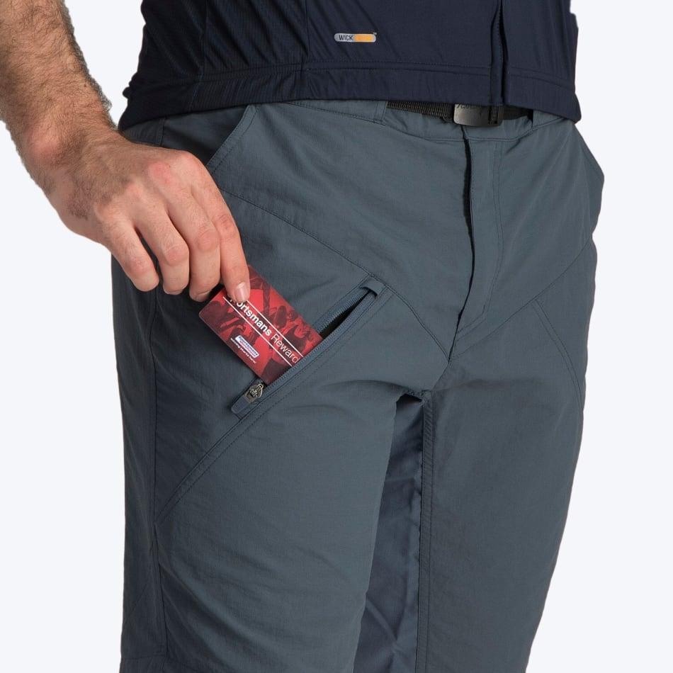 Capestorm Men's Downhill MTB Short, product, variation 6